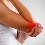 Artritis-artrosis-275x183