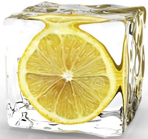 limon-congelado