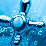 agua-fria-caliente
