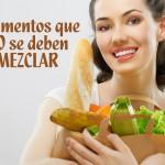 5-alimentos-no-mezclar