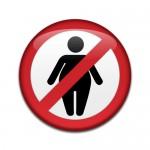 no-engordar