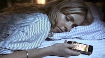celu-dormir