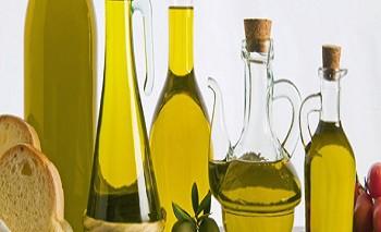 xconsumir-aceite-de-oliva-es-bueno-para-la-salud.jpg.pagespeed.ic_.t-FMvHqDoT-590x200