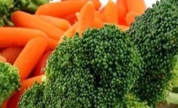 alimentos-para-una-vista-saludable-590x200