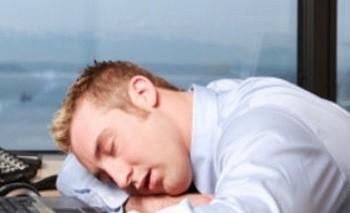 dormir_en_el_trabajo