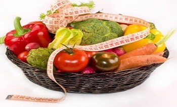dieta desequilibrada