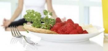 Alimentos aconsejables en una dieta antienvejecimiento el manantial centro medico y naturista - Alimentos antienvejecimiento ...